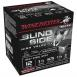 "Winchester Blind Side HV 12 GA 3.5"" 1-3/8 oz #2 25/bx"