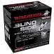 "Winchester Blind Side HV 12 GA 3.5"" 1-3/8oz #5 25/bx (25 rounds per box)"