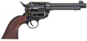 "Traditions Firearms Firearms SAT73-007 1873 Frontier 6RD .357 MAG 5.5"" - SAT73-007"