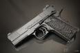 "STI The Tactical SS 3.0 8+1 9mm 3.96"" - 100-37919050-00"
