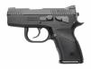 Sphinx S4-WSDSC-E0003 SDP Subcompact Alpha 13+1 9mm 3.13""