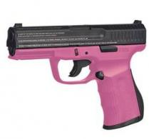 FMK Firearms 9C1G2-FAT 9MM 4 10RD - FMKG9C1G2EPK