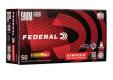 "American Eagle 9mm 150 GR (TSJ) "" Action Pistol"" 50/bx"