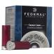 "Federal Top Gun 12 GA 2.75"" 1-1/8oz #7.5 25/bx - TGL1275"