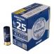 Clever Mirage T4 Soft Steel Hunting 12 GA 1-1/4oz #2 1300 FPS - CMSSH122