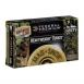 Federal Heavyweight Tss 12Ga 3  1-3/4Oz #9 5rd box