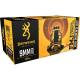 Browning Ammo 9Mm FMJ 115Gr 100/Bx
