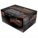 Jesse James Black 9 mm 115 gr HP 20rd
