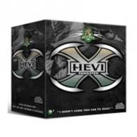 "HEVI-X 12 gauge 3.5"", 1.375 oz.,#2- 25 Box - 50352"