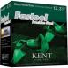 Kent Steel Dove 12 GA 2.75 #6 25bx