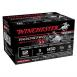 "Winchester Rooster XR 12 GA 3"" 1-1/4oz #6 10/bx"