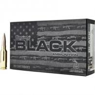 6mm ARC 105gr BTHP 20/Box - 81604
