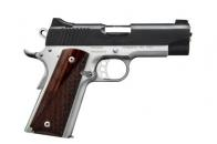 Kimber Pro Carry II Two Tone 45acp - 3200320