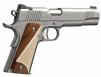 Kimber 3200314 Stainless II Classic Engraved Edition 45ACP - 3200314
