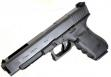 GLOCK G34 G4 GRAY 9MM - PG3430101GF