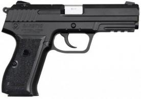 USSG SAR ST10 9MM 4.5 BLUED 16RD - 870815