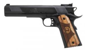 Iver Johnson Eagle XL 1911A1 Full Size Semi Auto Handgun .45 - IJ25 Eagle XL