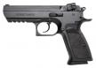 MAGNUM RESEARCH BABY EAGLE III FULL-SIZE .45ACP