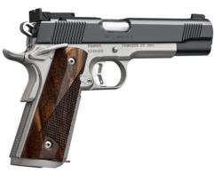 Kimber Super Match II 45ACP 5 - 3200309