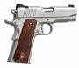 "Kimber Stainless Steel Pro Carry II .45 ACP 4"" 7+1 - 3200324"