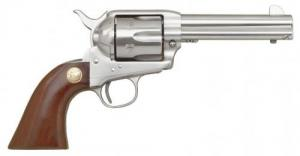 CIMARRON P-MODEL .38SPL/.357 - MP4503
