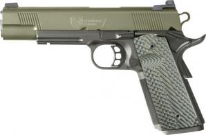 REPUBLIC FORGE RAIDER .45ACP - R104GGMA45