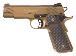 REPUBLIC FORGE PATRIOT .45ACP - R102BBBA45