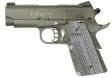 REPUBLIC FORGE GENERAL .45ACP - R103TTNA45