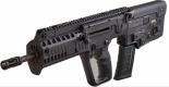 "IWI US, Inc. Tavor X95 5.56 NATO Black 16.5"" 30+1 - XB16"
