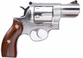 Ruger Redhawk .41 Mag 2.7 SS