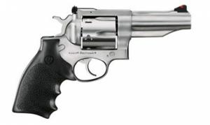 Ruger Redhawk .41 Mag 4.2 SS