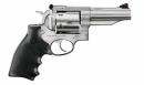 Ruger Redhawk .41 Mag 4.2 Stainless Steel - 5031