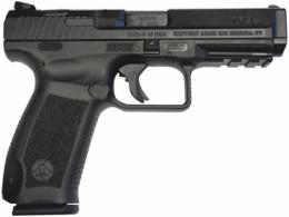 Century Arms TP9SF 9MM 4.46 Black KIT 10 - HG3790-N