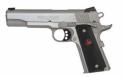 Colt Delta Elite 10mm 5in 8+1 Stainless Steel - O2020XE