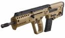 "IWI US, Inc. Tavor X95 5.56 NATO Flat Dark Earth 16.5"" - XFD16"