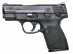 SW M&P SHIELD 45ACP 3.3 W/ THUMB SAFETY 7RD 6RD