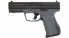 FMK Firearms PATRIOT ENGR 9MM 4 14RD - FMKG9C1G2EP