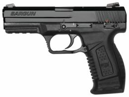 EAA SARARMS 9MM BL 16 - 400459