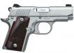Kimber Micro9 9mm 6rd 3.15 Rs