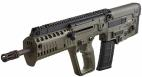 IWI US, Inc. Tavor X95 Bullpup 5.56 16.5 Threaded Barrel Olive Drab Green 30RD - XG16