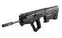 IWI US, Inc. TAVOR X95 556NATO 18 10RD Black - XB18RS