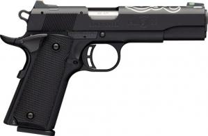 Browning 1911-22 BLACK LITE .22LR - 051835490