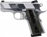 IVER JOHNSON 1911 THRASHER - GIJ06CHR