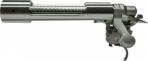 Remington 700 Left Hand RECEIVER L/A MAGNUM - 85324