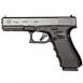 Glock G17 9mm CO/NJ Legal 15rd