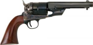 "Cimarron 1860 Richards Transition Model, Type II .38 Special, 5 1/2"" - CA9063"