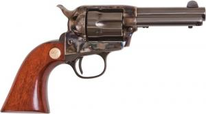 CIMARRON MODEL P JR .38SPL - CA985