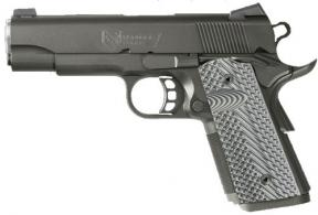 REPUBLIC FORGE VALIANT .45ACP - R107GBNN45