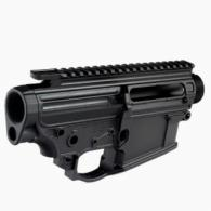 2A XANTHOS RECEIVER SET 308 - LRFS1