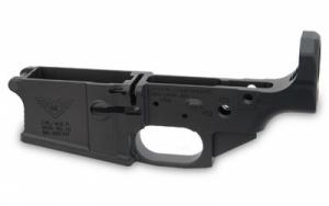 NORDIC NC10 STRIPPED LOWER - 10-LR